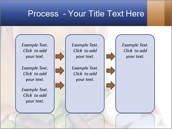 0000063122 PowerPoint Template - Slide 86