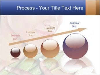 0000063122 PowerPoint Template - Slide 87