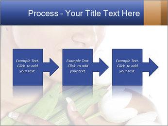 0000063122 PowerPoint Template - Slide 88