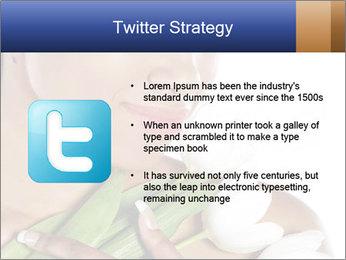0000063122 PowerPoint Template - Slide 9