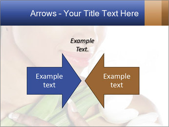 0000063122 PowerPoint Template - Slide 90