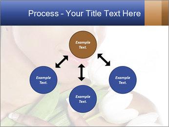0000063122 PowerPoint Template - Slide 91