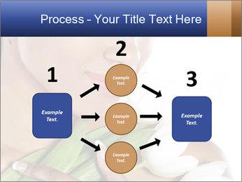 0000063122 PowerPoint Template - Slide 92