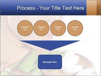 0000063122 PowerPoint Template - Slide 93