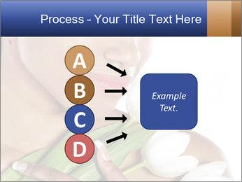 0000063122 PowerPoint Template - Slide 94