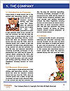 0000063122 Word Template - Page 3