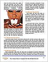 0000063122 Word Template - Page 4