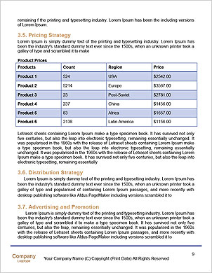 0000063122 Word Template - Page 9