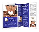 0000063123 Brochure Templates