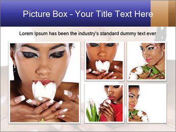 0000063123 PowerPoint Template - Slide 19