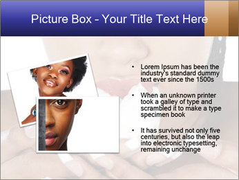 0000063123 PowerPoint Template - Slide 20