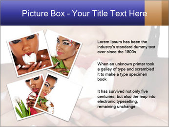 0000063123 PowerPoint Template - Slide 23