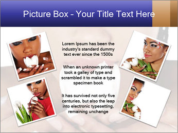 0000063123 PowerPoint Template - Slide 24