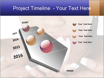 0000063123 PowerPoint Template - Slide 26