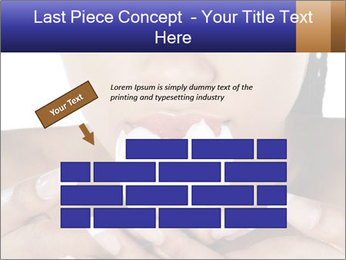 0000063123 PowerPoint Template - Slide 46