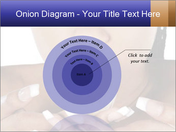 0000063123 PowerPoint Template - Slide 61
