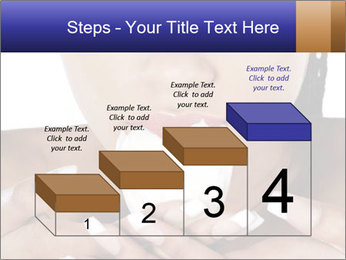 0000063123 PowerPoint Template - Slide 64