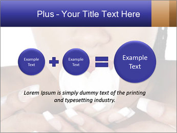 0000063123 PowerPoint Template - Slide 75