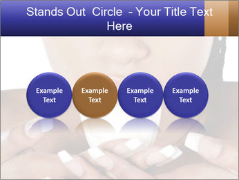 0000063123 PowerPoint Template - Slide 76