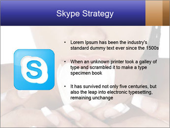 0000063123 PowerPoint Template - Slide 8
