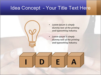 0000063123 PowerPoint Template - Slide 80