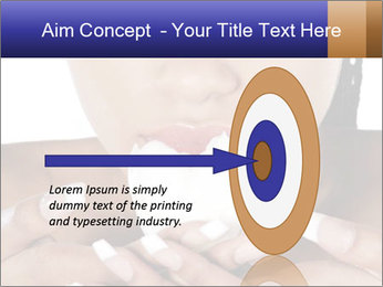 0000063123 PowerPoint Template - Slide 83