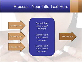 0000063123 PowerPoint Template - Slide 85