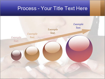0000063123 PowerPoint Template - Slide 87