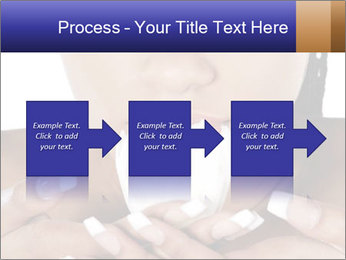 0000063123 PowerPoint Template - Slide 88