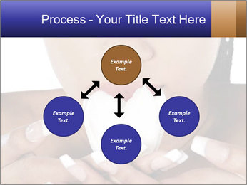 0000063123 PowerPoint Template - Slide 91