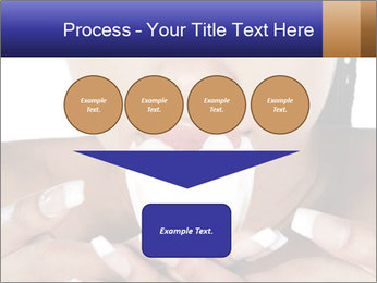 0000063123 PowerPoint Template - Slide 93