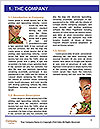 0000063123 Word Template - Page 3