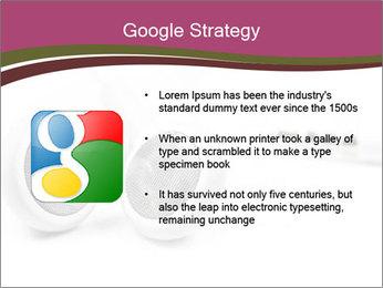 0000063124 PowerPoint Templates - Slide 10