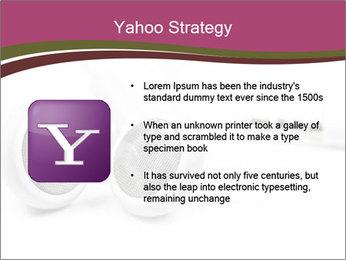 0000063124 PowerPoint Templates - Slide 11
