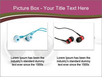 0000063124 PowerPoint Templates - Slide 18