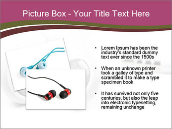 0000063124 PowerPoint Templates - Slide 20