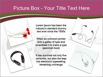 0000063124 PowerPoint Templates - Slide 24