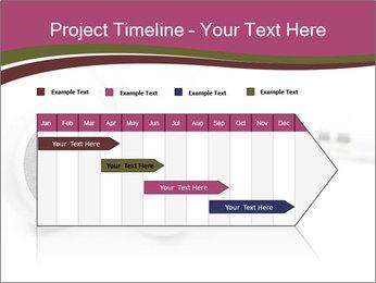 0000063124 PowerPoint Templates - Slide 25