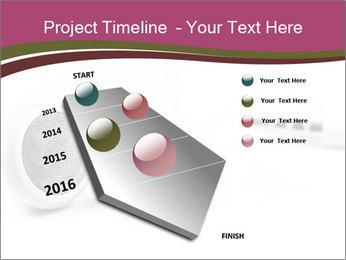 0000063124 PowerPoint Templates - Slide 26