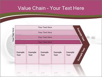 0000063124 PowerPoint Templates - Slide 27