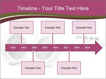 0000063124 PowerPoint Templates - Slide 28