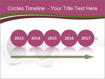 0000063124 PowerPoint Templates - Slide 29