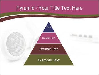 0000063124 PowerPoint Templates - Slide 30