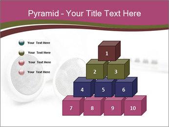 0000063124 PowerPoint Templates - Slide 31