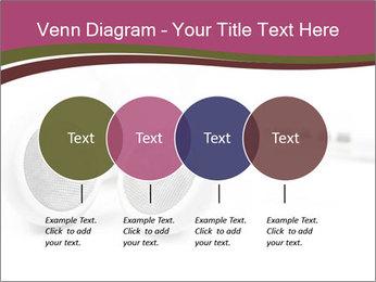 0000063124 PowerPoint Templates - Slide 32