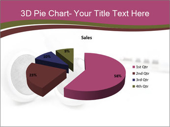 0000063124 PowerPoint Templates - Slide 35