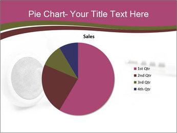 0000063124 PowerPoint Templates - Slide 36