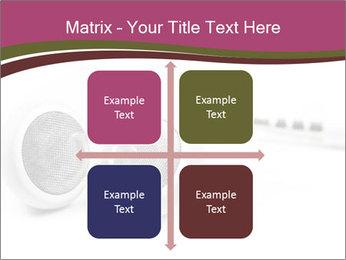 0000063124 PowerPoint Templates - Slide 37