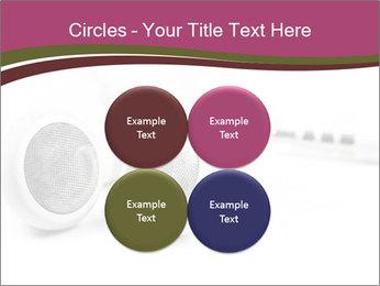 0000063124 PowerPoint Templates - Slide 38