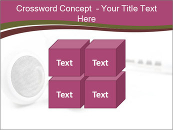 0000063124 PowerPoint Templates - Slide 39